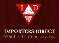 Importers Direct Wholesale Company, Inc.