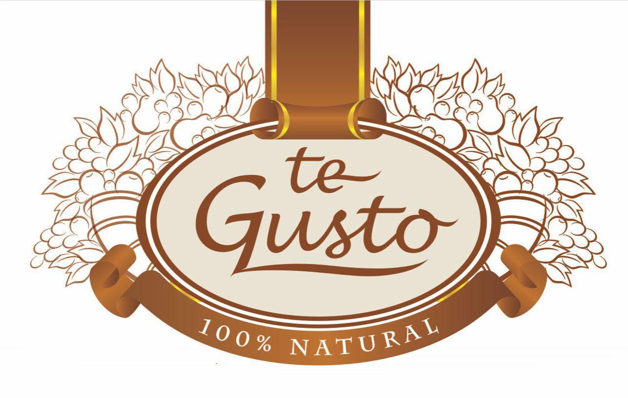 te_Gusto